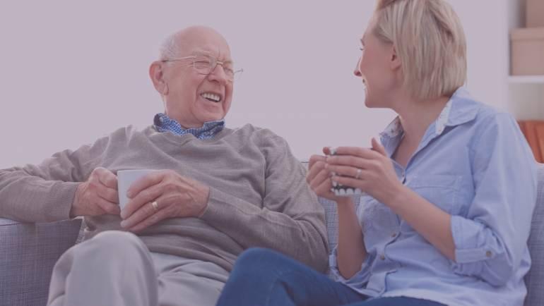 Respite Care / Short Term Care